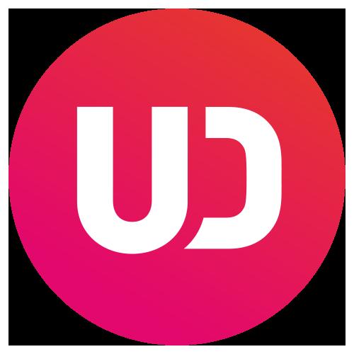 UniDigital
